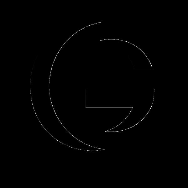 Logo Groupe Cuenet arrondi-01
